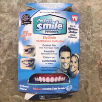 Used Perfect smile veneers  in Dubai, UAE