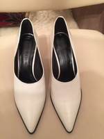 Used SHOES CHARLES & KEITH in Dubai, UAE