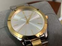 Used Michael Kors Womens Watch in Dubai, UAE