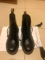 Used Authentic Dr. Martens 38 in Dubai, UAE