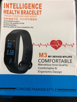 Used Intelligent health bracelet  in Dubai, UAE