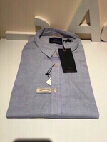 Used SCOTCH&SODA shirt size XXL in Dubai, UAE