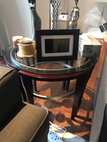 Used Center Table & End Table Combo  in Dubai, UAE