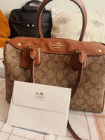 Used Original coach bag for sale  in Dubai, UAE