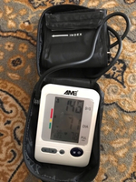 Used Blood pressure device - in Dubai, UAE