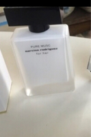 Used Perfume for sale Narciso Roderiguez in Dubai, UAE