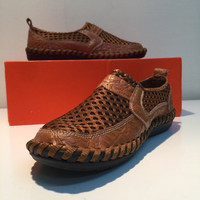 Used Outdoor fashion shoes for man in Dubai, UAE