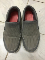 Used Skechers men's . Size US 10 in Dubai, UAE