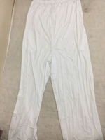 Used pajamas 5XL in Dubai, UAE