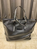Used Authentic Longchamp Tote Handbag  in Dubai, UAE