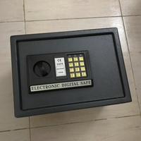 Used Electronic Safe  in Dubai, UAE