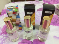 Used Perfumes  in Dubai, UAE