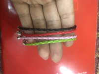Used 4 pis women bracelet in Dubai, UAE