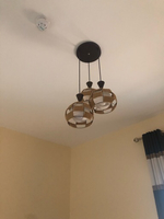 Used Ceiling light  in Dubai, UAE