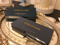 Used Anastasia Beverly Hills - SUBCULTURE in Dubai, UAE