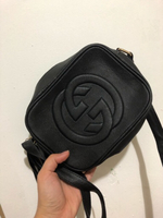 Used Preloved Gucci Sling bag in Dubai, UAE