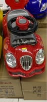 Used Kids Car ride on Brand New in Dubai, UAE