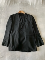 Used Hugo Boss Men Suit Size 40S US in Dubai, UAE