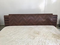 Used It,s a fantastic bed with a good Rank in Dubai, UAE