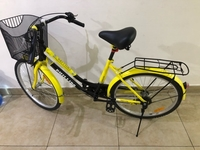 Used Cycle for sale in Dubai, UAE