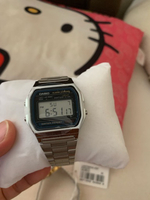 Used Casio men's watch  in Dubai, UAE