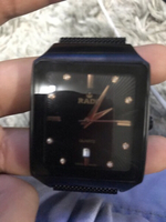 Used Rado watch very good condition in Dubai, UAE