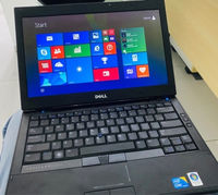 Used DELL LATITUDE E4310 in Dubai, UAE