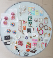 Used General collectible fancy items for sale in Dubai, UAE