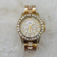 Used 💎Lady's watch💎 in Dubai, UAE