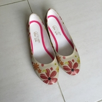 Used Ballerina 40 in Dubai, UAE