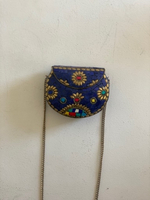 Used cute mosaic tote bag  in Dubai, UAE