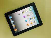 Used iPad 32GB Collection piece in Dubai, UAE