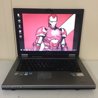 Used Toshiba tecra #28.    # reposted in Dubai, UAE