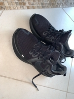 Used Nike women's trainers  in Dubai, UAE