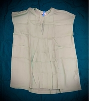 Used Vince 100% Silk Top from USA in Dubai, UAE