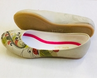 Used Ladies shoes size 38 in Dubai, UAE