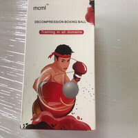 Boxing 壘 speedball(gloves/training ball