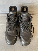 Used LV Mastercopy Sneakers size 40 in Dubai, UAE