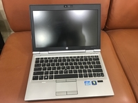 Used Hp 2570 corei5 clean peace in Dubai, UAE