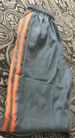 Used XS trouser for men in Dubai, UAE