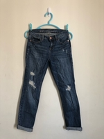 Used OLD NAVY BOYFRIEND STRAIGHT/DROIT in Dubai, UAE