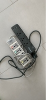 Used Socket extensions in Dubai, UAE