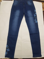 Used Ladies jeans  in Dubai, UAE