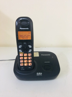 Used PANASONIC Cordless phone in Dubai, UAE