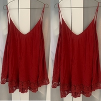 Used Cute Playsuit  in Dubai, UAE