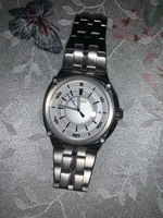 Used Citizen male men watch in Dubai, UAE