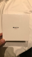 Used New - Apple Watch Series 3 42MM Cellular in Dubai, UAE
