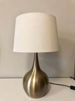 Used Table Lamp in Dubai, UAE