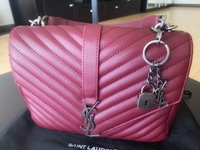 Used Handbag YSL in Dubai, UAE
