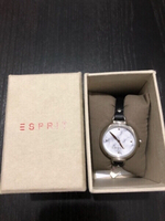 Used Brand New Esprit Watch in Dubai, UAE